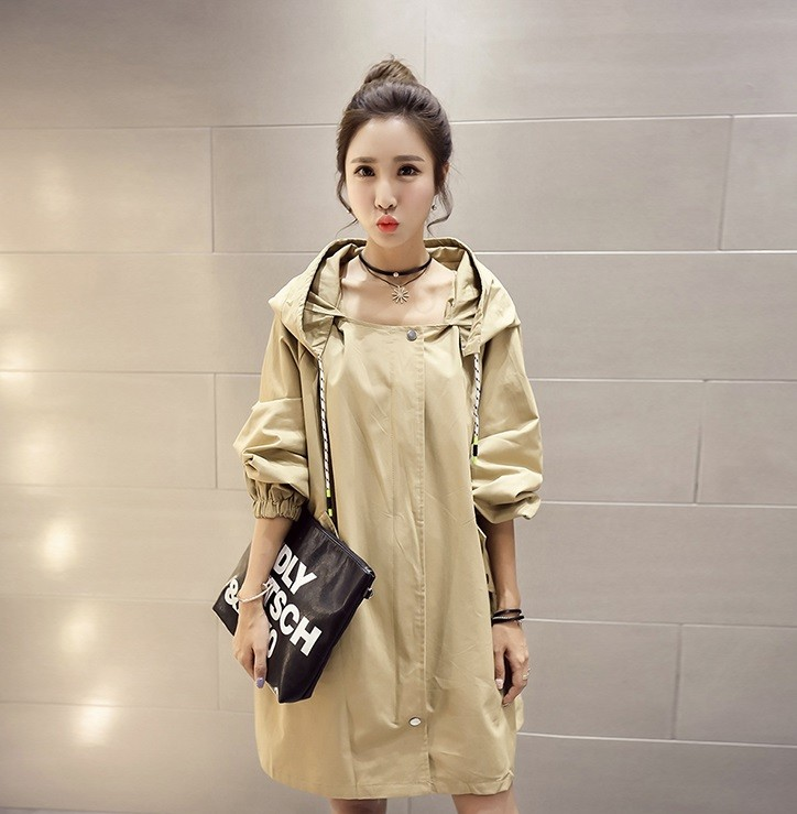 GSS7907XX Outer*