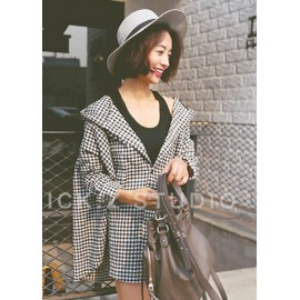 GSS9978XX Outer .