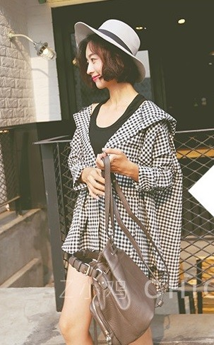 GSS9978XX Outer *