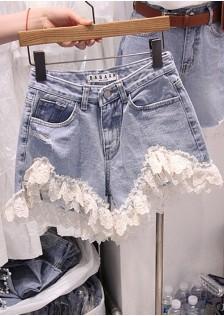 GSS6322XX Shorts *