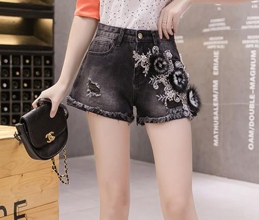 GSS1052XX Shorts *