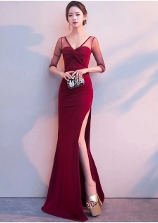 GSS9578XX Dress *
