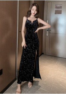 GSS8343XX Dress *