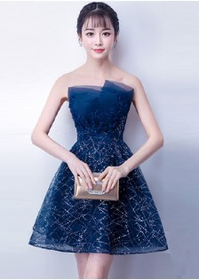 GSS9052XX Dress*