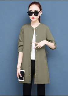 GSS1333XX Outer*