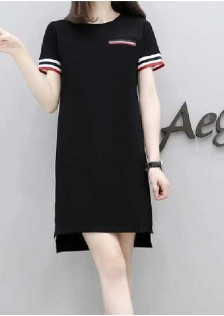 GSS358XX Dress*