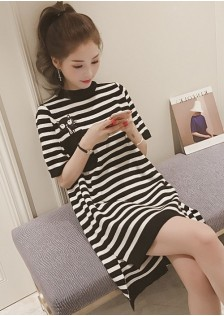 GSS127XX Dress*