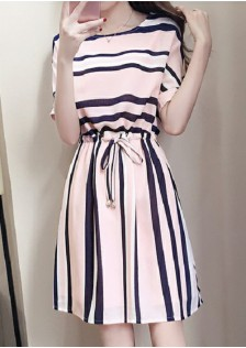 GSS13XX Dress*