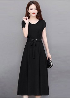 GSS217XX Dress*