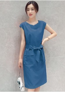 GSS588XX Dress*