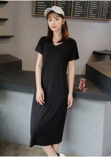 GSSX639XX Dress *