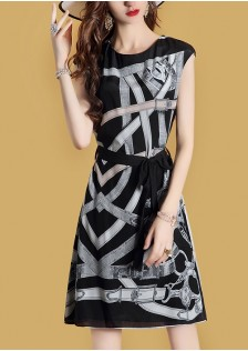 GSS659XX Dress.***