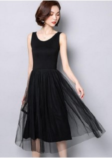 GSS7125XX Dress *