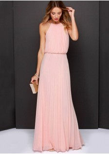 GSS8002XX Dress *