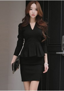 GSS8927XX Dress*