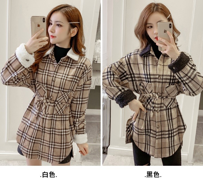 GSS5199XX Outer *