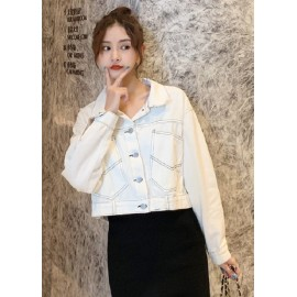 GSS8629XX Outer .