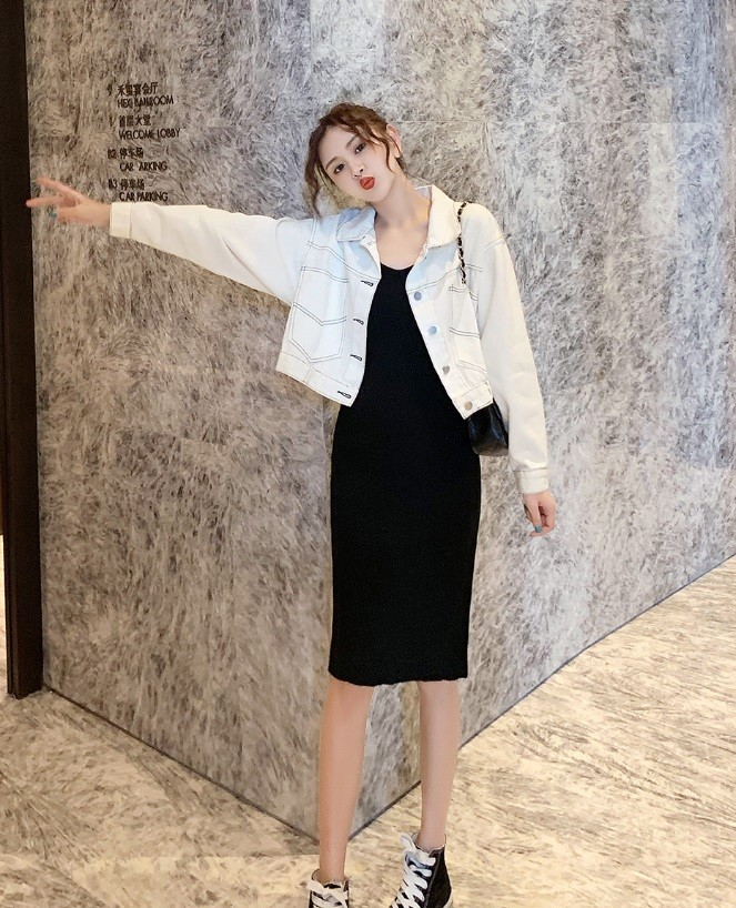 GSS8629XX Outer *