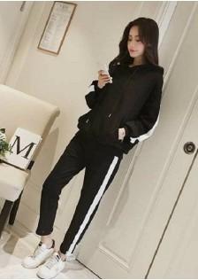 GSS606XX Top+Pants *