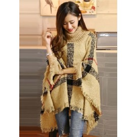 GSS2068XX Outer.