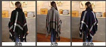 GSS2068XX Outer*