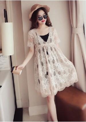 GSSA6107XX Dress .***