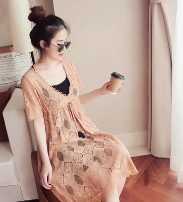 GSSA6107XX Dress *