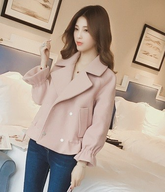 GSS9199XX Outer *