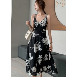GSS8038XX Dress*