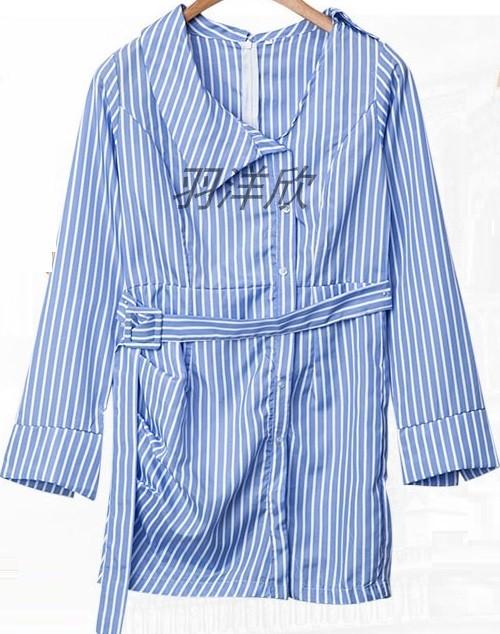GSSX067XX Dress*