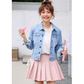 GSSF009XX Outer *