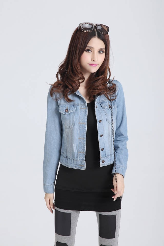 GSS6081XX Outer *