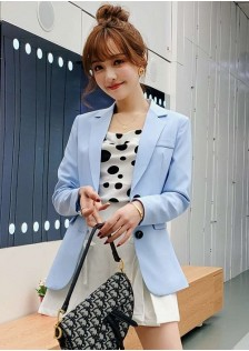 GSS88795XX Outer *