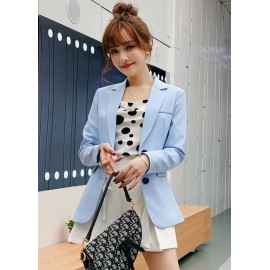 GSS88795XX Outer .