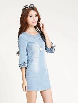 GSS6298XX Dress *