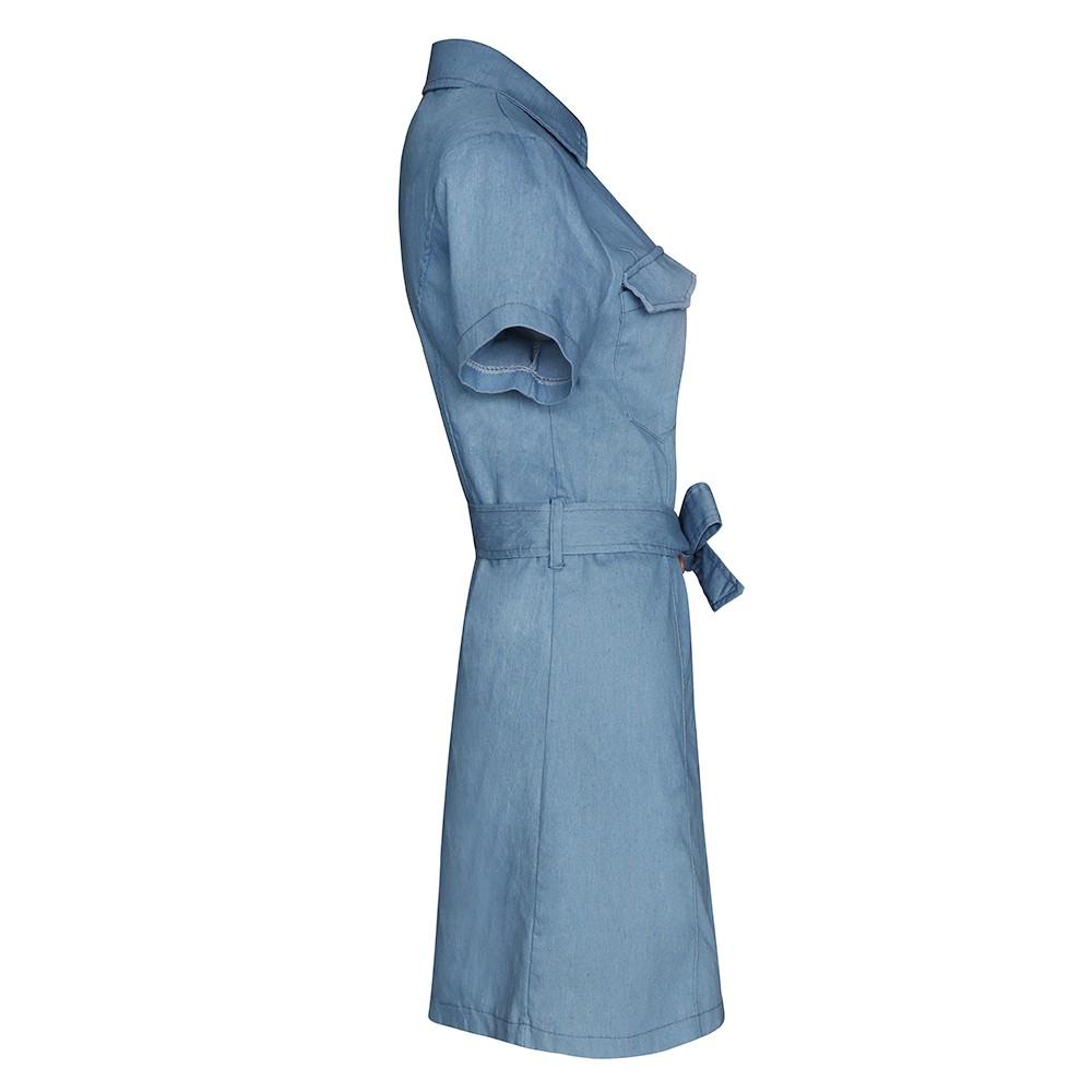 GSS10803XX DRESS*