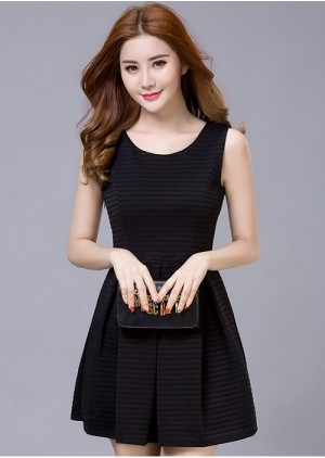 GSS9008XX Dress*