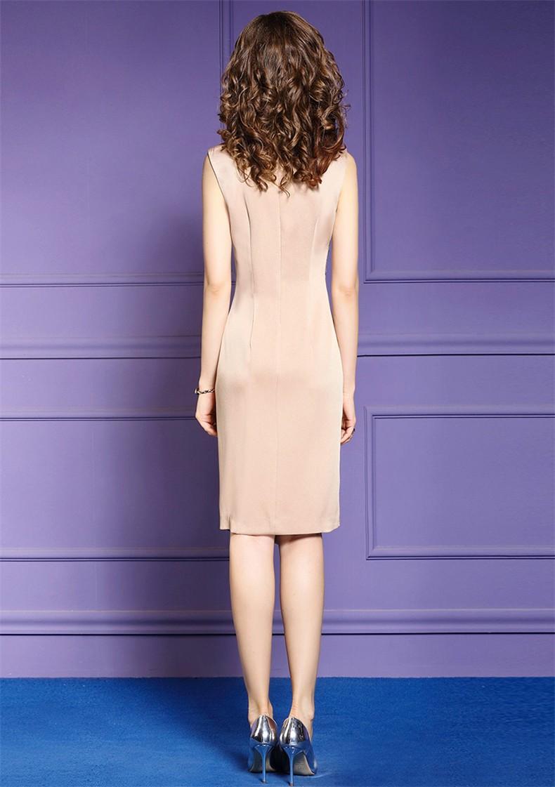 GSS8919XX Dress*