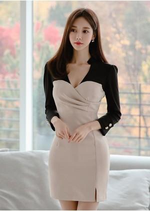 GSS171XX Dress.
