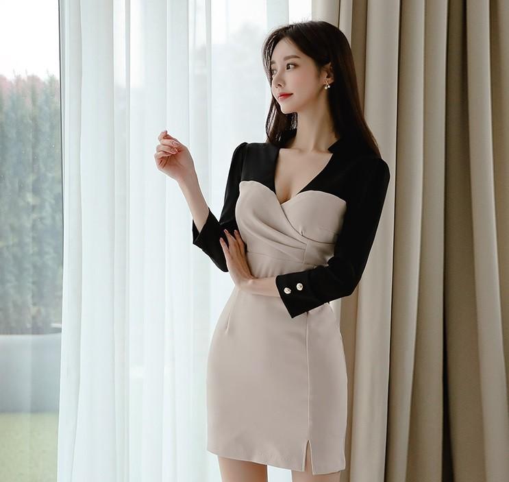 GSS171XX Dress*