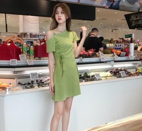 GSS5718XX Dress*