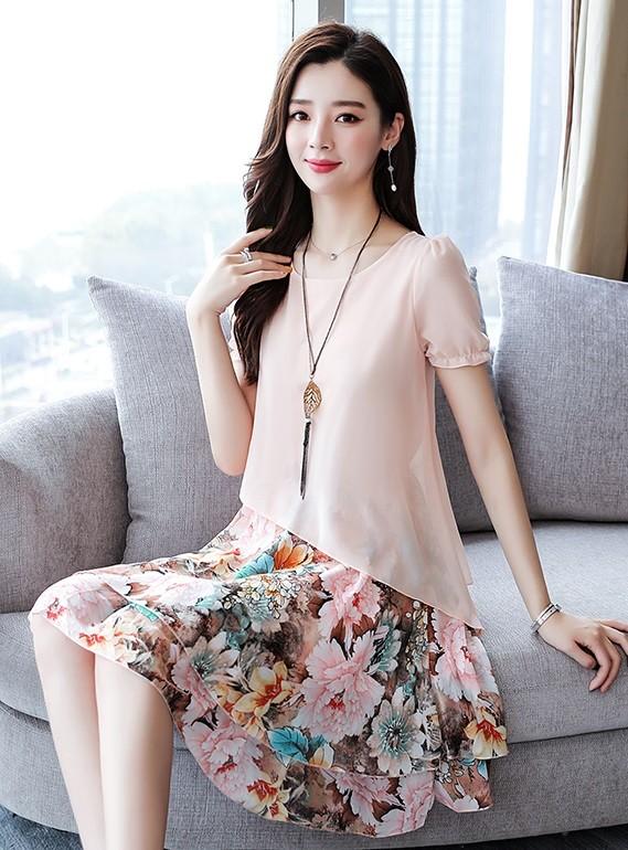 GSS0278XX Dress*