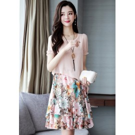 GSS0278XX Dress***