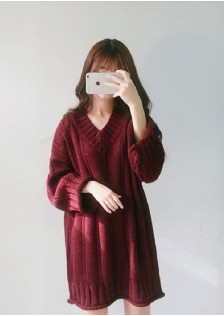 GSS6551XX Sweater $9.29