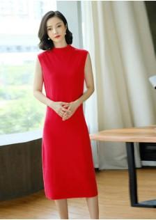 GSS9623XX Dress*