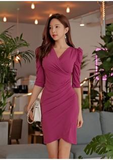 GSS6226XX Dress*