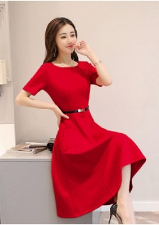 GSS9390XX Dress*