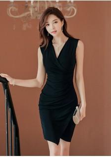 GSS1870XX Dress*
