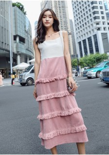 GSS2656XX Dress*