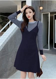 GSS1938XX Dress*